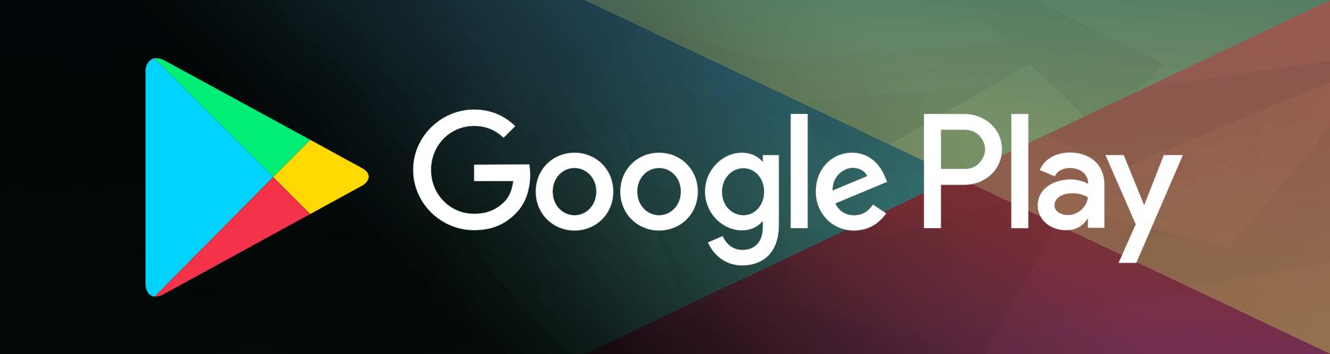 Guthaben Aufladen Google Play