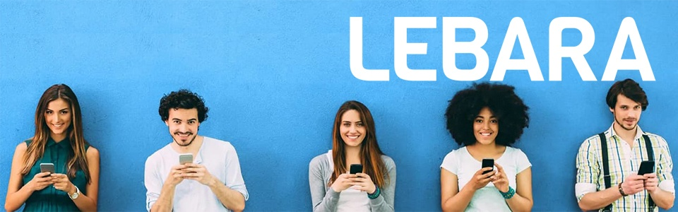 Lebara mobile aufladen