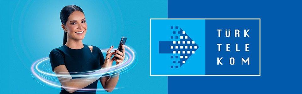 Türk Telekom mobile aufladen