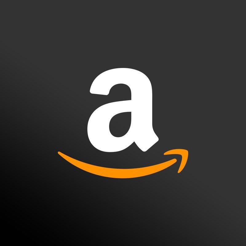 amazon gutschein guthaben online aufladen gutschein code