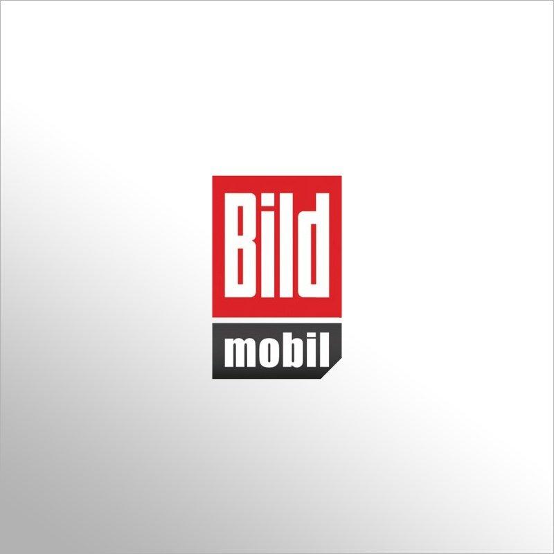 bildmobil guthaben online aufladen