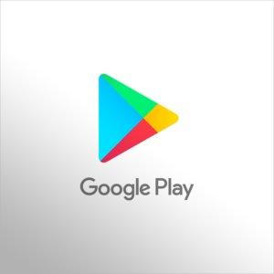 Google Play Geld Aufladen