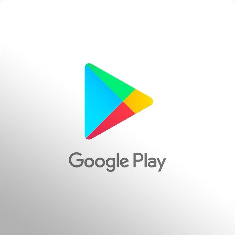google play guthaben online aufladen gutscheincode