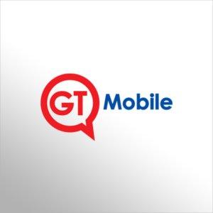GT Mobile aufladen
