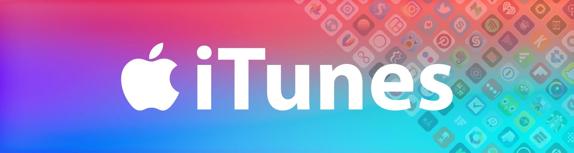 iTunes Guthaben Aufladen Gutscheincode App Store iTunes Karte