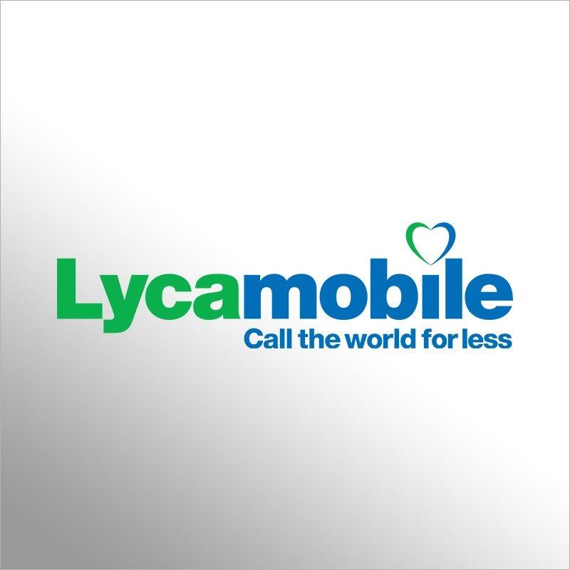 lycamobile guthaben online aufladen
