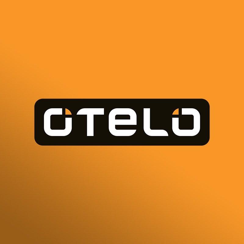 otelo guthaben online aufladen