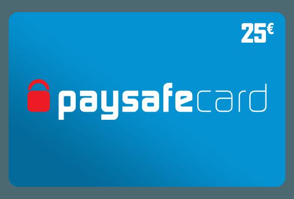 Amazon Guthaben Paysafecard