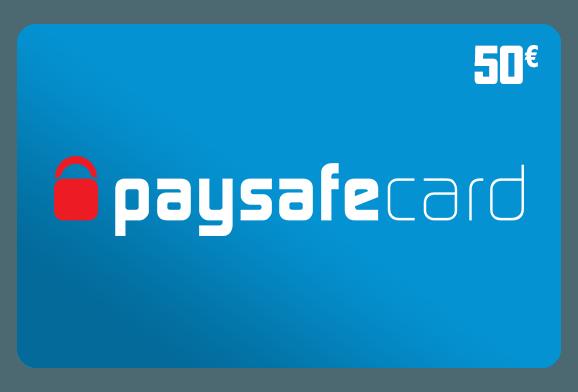 Online Paysafecard Kaufen