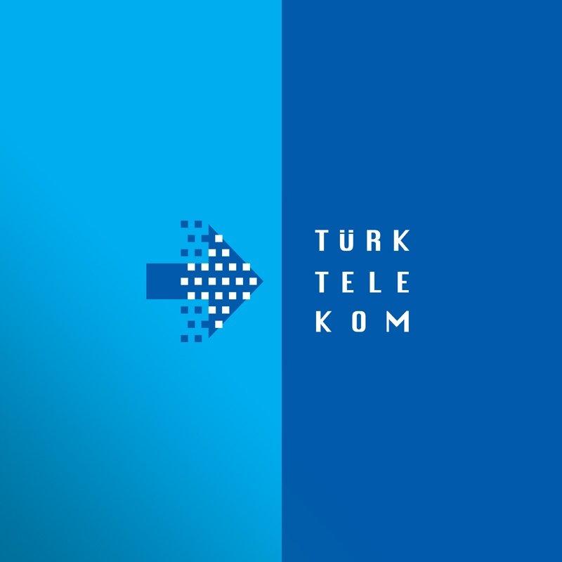 türk telekom guthaben online aufladen