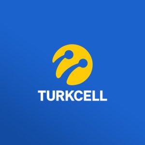 Turkcell aufladen